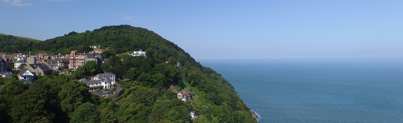 Lynton-Cottage-500-feet-above-sea-level-with-Panoramic-seaviews